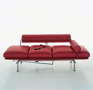 Vente Privee Chaise : up down chaise longue de luxe en cuir vente en ligne italy dream design ~ Teatrodelosmanantiales.com Idées de Décoration