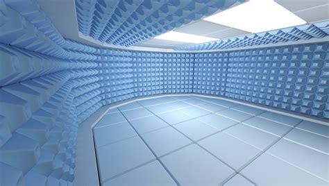 acoustic foam  fiberglass
