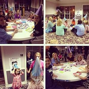 35 best images about Sorority Social Ideas on Pinterest ...