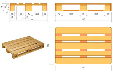 kleine salontafel lava download europalete indoo haus design