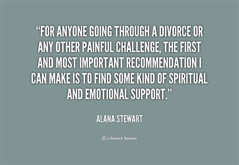 Quotes To Help A Friend Through Divorce