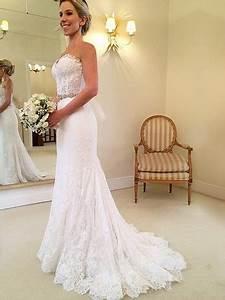dublin wedding dresses cheap wedding dresses ireland With cheap wedding dresses ireland