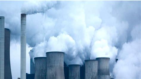 How To Reduce Co2 Emissions? Kortsleht
