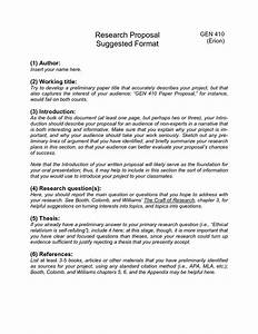 Essay Proposal Template Pro And Con Essay Research Paper Outline
