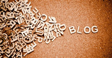Create A Blog With This Guide Today