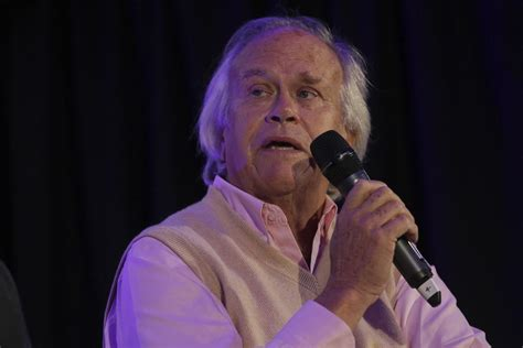 Tv Icon Dick Ebersol Honored With Pro Football Hofs