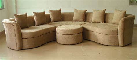 Cheap Loveseats For Sale by Hurry Up For Your Best Cheap Sofas On Sale Sofa