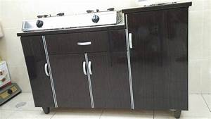 kitchen cabinet for sale from penang butterworth adpost With kitchen furniture penang
