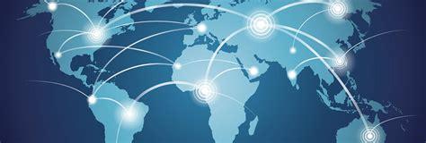 sectors services norconsult telematics