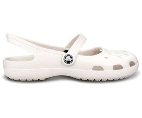chaussure crocs cuisine crocs blanche ziloo fr