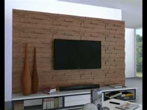 video colocacion revestimientos de madera dune ceramica