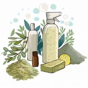 Insecticide Naturel Pour La Maison : produits m nagers au naturel mosa ca centre social ~ Nature-et-papiers.com Idées de Décoration