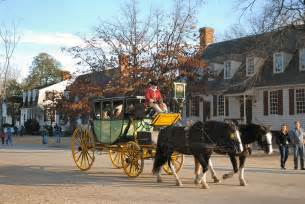decorations in williamsburg va and real estate on the eastern shore of virginia