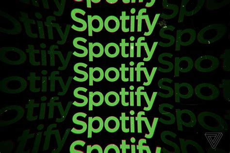 spotify launches in india amidst battle with warner