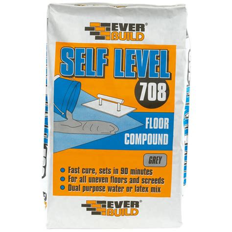 everbuild products tile adhesives levelling