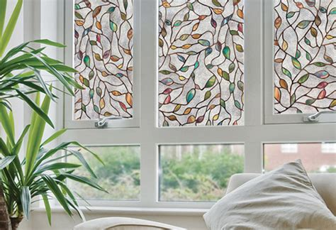 Buying Guide Installing Window Films At The Home Depot