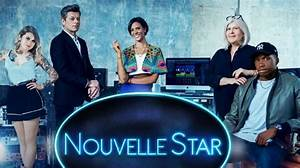 M6 En Direct : nouvelle star m6 courte l 39 mission la date de la finale en direct annonc e ~ Maxctalentgroup.com Avis de Voitures