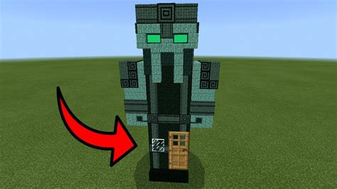 How To Live Inside The Admin Boss In Minecraft Pocket