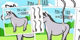 animals   young matching worksheet activity sheets