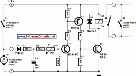 Subaru R2 Wiring Diagram by Automatic Windshield Washer Eeweb Community