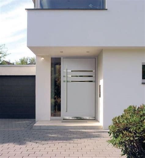 33 Ultimate Front Door Designs  Front Door Design, Door