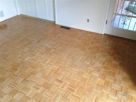 wood flooring price refinishing parquet floors cost floor matttroy
