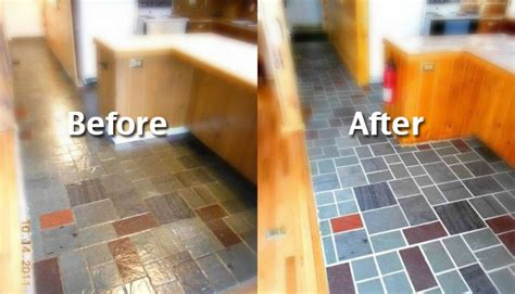 Nh Tile & Grout Cleaning Company Best Carpet Spot Cleaner Australia How To Install In Your Garage Manufacturing Industries India Do You Get Old Milk Smell Out Of Dried Blood White Tile Photo Gallery Cleaning Milwaukee Wisconsin Economy Macon Georgia