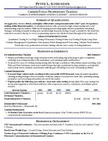 professional resume writers free fund manager resume writer for 2016 recentresumes