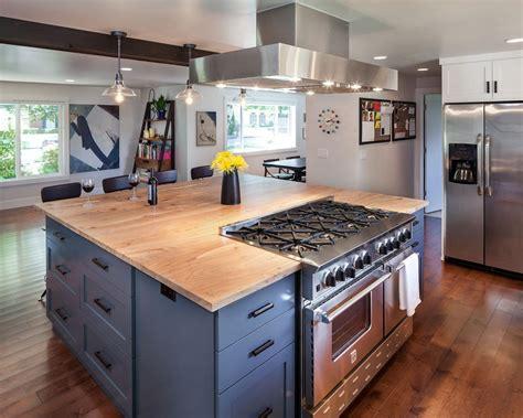 kitchen block island photos hgtv 2321