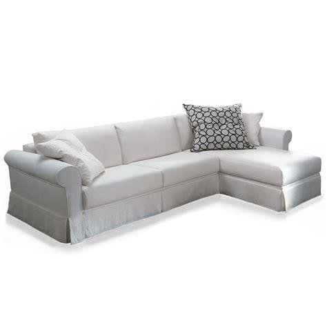 canapé d angle canapé d 39 angle convertible bordeaux meubles et atmosphère