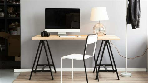 scrivania di design scrivanie moderne di design essenza di stile dalani e