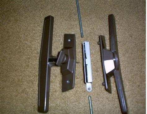 rod locks locks  sliding doors   doors