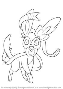 HD wallpapers pokemon glaceon coloring pages