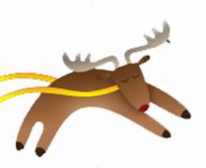 Nom Des Rennes Du Pere Noel : rudolph et les autres rennes du p re no l chez barry4kids le site jeunesse en 4 langues du ~ Medecine-chirurgie-esthetiques.com Avis de Voitures