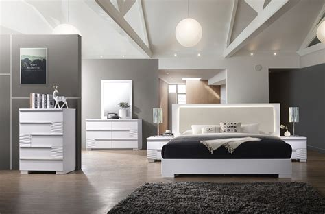 bedroom ideas for bedroom modern style decor ideas for room best small