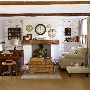 bohemian living room country living rooms living rooms