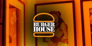 Burger House 1 München : burger house mittags in m nchen nerd supreme ~ Buech-reservation.com Haus und Dekorationen