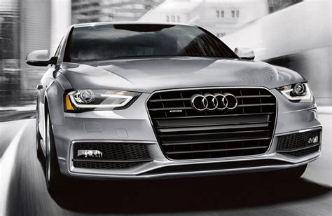 Which Brands Of Luxury Cars Use Regular Gas?