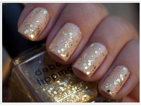 glitter nail design ideas girls wallpaper hd
