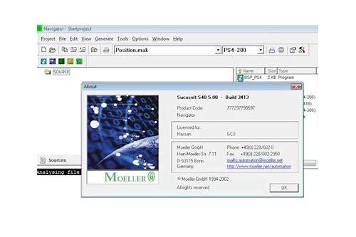 Sucosoft s30 s3 download. Add-trucks. Gq.