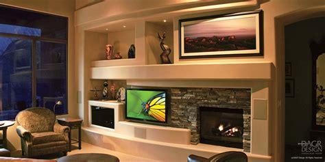 family room ideas pinterest interior design tv decorating