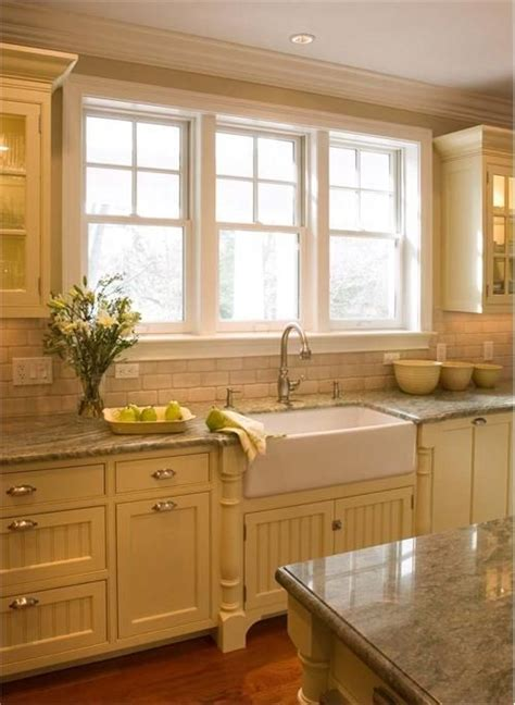 white kitchen cabinets pictures 105 best kitchens images on home ideas 1360