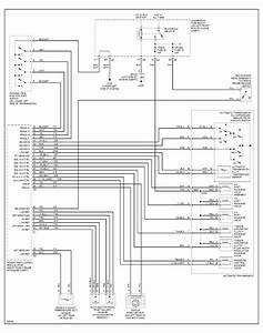 32 Wiring Diagram For A Pioneer