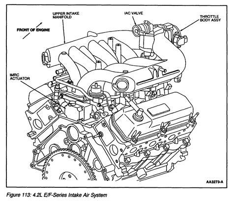 ford     engine diagram downloaddescargarcom
