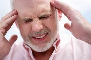 Common Migraine Headache Symptoms