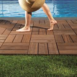 outdoor wood flooring by bellotti larideck