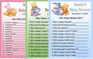 noah ark baby shower 12 baby pooh baby shower favors cards ebay