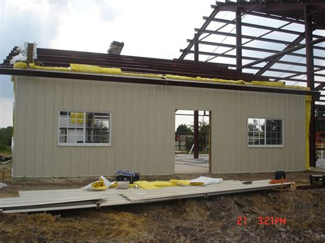 Boat Rv Auto Storage Winter Garden Fl by Express Building Systems Photo Gallery Express