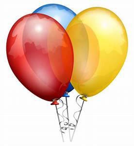 Happy Birthday Pictures - Happy Birthday