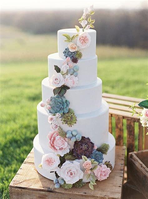 plan  boho wedding  trend    stay